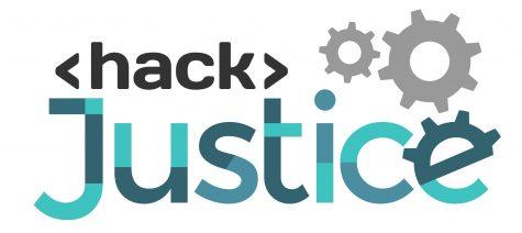 hack-justice-logo-01