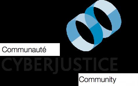 logo-cyberjustice